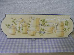Sweet_kitchen_002